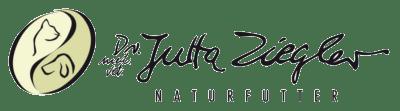 Neuer Hersteller im Sortiment (Dr. Jutta Ziegler)