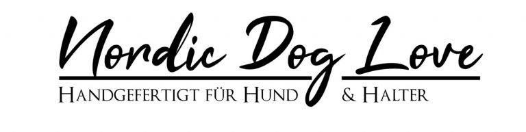 Zusammenarbeit mit Nordic Dog Love