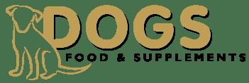 DOGS -neuer Hersteller für Futterzusätze