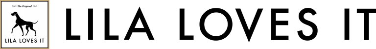 """Neu im Sortiment """"Lila Loves it"""", Pflegeprodukte und mehr"""